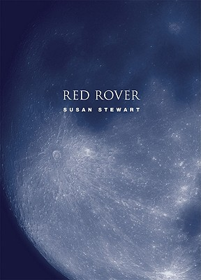 Red Rover By Stewart, Susan