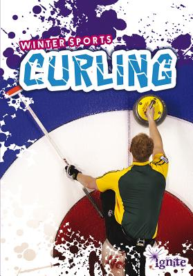 Curling By Throp, Claire